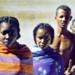 Bilder zur Sendung: Naturerbe Afrika