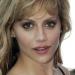 Autopsie Spezial: Die letzten Stunden von Brittany Murphy