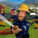Feuerwehrmann Sam