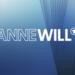 Bilder zur Sendung: Anne Will