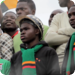 Bilder zur Sendung: Eighteam - Die unglaubliche Geschichte der sambischen Fußballnationalmannschaft
