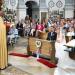 15 Jahre Bauer sucht Frau - Vom Scheunenfest zum Traualtar