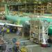 Boeing 747 - Mythos Jumbojet