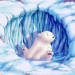 Der kleine Eisb