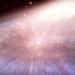 Das Universum: Eruption und Evolution