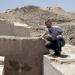 Tatort Pyramide - Grabräubern auf der Spur