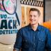 Ivo und die Backdetektive