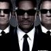 Bilder zur Sendung: Men in Black 3