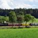 Eisenbahn-Romantik Folge 960