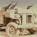 Bilder zur Sendung: Spezialkommandos im Zweiten Weltkrieg: SAS vs. Rommel