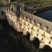 Das Geheimnis von Schloss Chenonceau