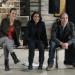 Bilder zur Sendung: Criminal Minds: Team Red