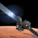 Bilder zur Sendung: Europas größte Marsmission
