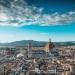 Das unsichtbare Florenz