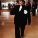 Inspektor Clouseau - Der Irre Flic Mit Dem Heissen Blick