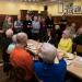 Unvergesslich - Unser Chor für Menschen mit Demenz