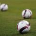 Fußball - UEFA Youth League