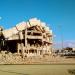 Die Gesetze des Krieges - Wenn Völkerrecht gebrochen wird
