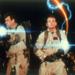 Bilder zur Sendung: Ghostbusters