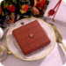 S��er Luxus - Die Torten von Wien