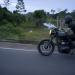David Beckham - Abenteuer Amazonas