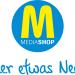 MediaShop - Immer etwas Neues
