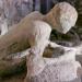 Eine Nacht in Pompeji