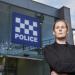 Verbrechen: Mord - Ermittlungen hautnah