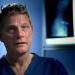 Autopsie Spezial: Der Fall O.J. Simpson