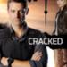 Bilder zur Sendung: Cracked
