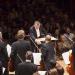 Jansons in Tokio. Der Beethoven-Zyklus