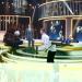 Bilder zur Sendung: Klein gegen Groß - das unglaubliche Duell