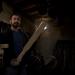 Man at Arms - Aztekische Kampfkunst