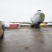 Bilder zur Sendung: Notfall am Himmel - Flugzeug-Pannen