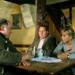 Bilder zur Sendung: Der Bulle von T�lz: Wiener Brut