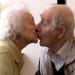 Liebe und Sex im Altersheim