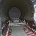 Fracht-Flugzeuge XXL - Logistikwunder der Luftfahrt