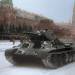 Wendepunkte des Zweiten Weltkriegs - Schlacht von Stalingrad
