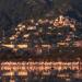 Korsika, wilde Schönheit