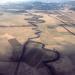 Die Pegnitz - Der Lauf eines Flusses