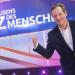 Hirschhausens Quiz des Menschen - Weihnachten spezial