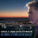 Der Kommissar und das Meer: In einer sternlosen Nacht
