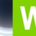 Bilder zur Sendung: ATV Wetter