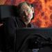 Stephen Hawking - Visionen eines Genies