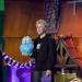 Bilder zur Sendung: Sascha Grammel live! Keine Anhung