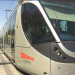 Bilder zur Sendung: Mit der Tram durch Jerusalem