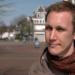 Monheim - Wie viel Islam verträgt eine Stadt?