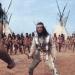 Bilder zur Sendung: Winnetou und Shatterhand im Tal der Toten