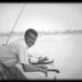 Cary Grant - Der smarte Gentleman aus Hollywood
