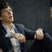 Sherlock - Das letzte Problem